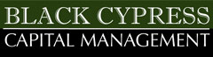 Black Cypress Capital Management - TERMS OF USE header image