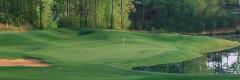 2015.12 golfgreen